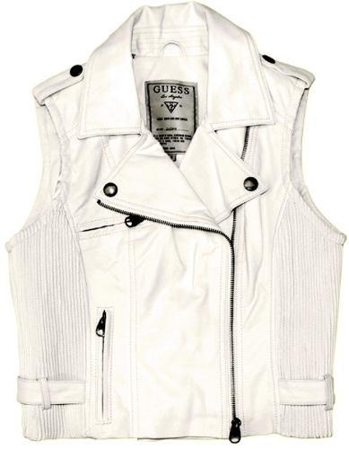 lindo-colete-guess-off-white-em-couro-pu-estilo-biker_MLB-O-224770479_7198