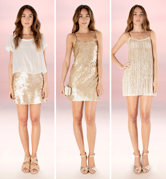 reveillon-look-dourado-dress-to-01