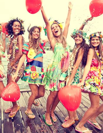 Fantasias-de-Carnaval-Femininas-Infantil-Masculina-criativas-1