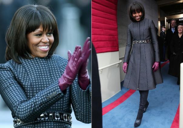 michelle-obama-look-posse-2013-moda