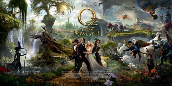 Oz-Mágico-e-Poderoso-banner